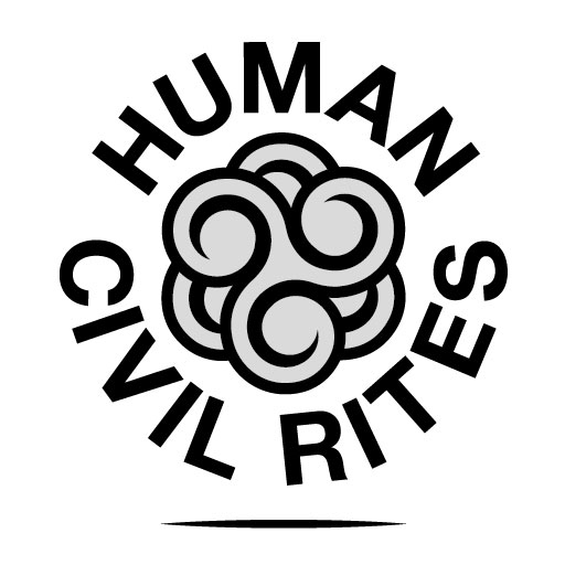 Human Civil Rites
